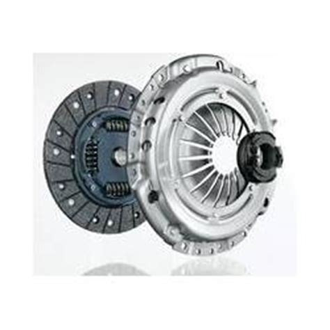 Kopling Set Atoz 1 0 Clutch Cover Clutch Disc Clutch Release Bearing disc clutch isuzu disc clutch isuzu manufacturers and suppliers at everychina