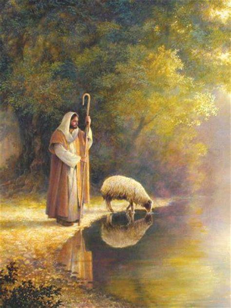 le berger near me 1000 images about jesus christus on
