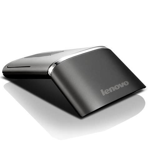 Mouse Laptop Lenovo mouse lenovo n700 chuột kh 244 ng d 226 y lenovo n700