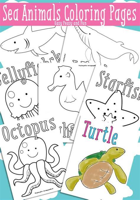 our animals tennessee aquarium