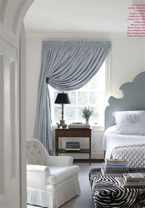 beebb amusing curtains for small bay windows bedroom curtain rods on ideas category with post curtains for bedroom window ideas curtains for bedroom