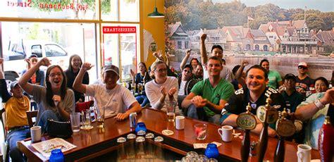 top sports bars in san francisco top sports bars in san francisco 28 images best singles bars in san francisco