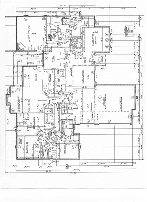 construction plan for house build a home