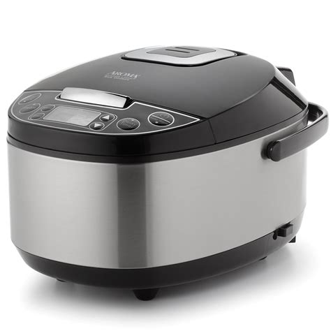 best rice cooker rice cooker best reviews of the year bestreviewy