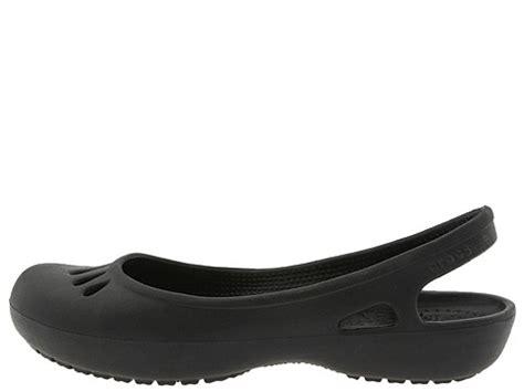 Malindi Crocs Flat crocs malindi 6pm