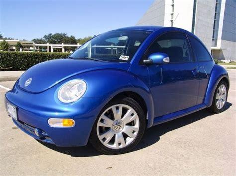 ravenna blue  volkswagen beetle vw beetle love