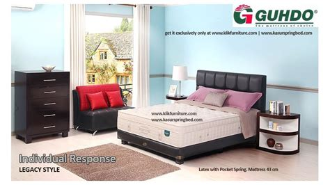 Meja Tv Sucitra Aur 2312 individual response legacy guhdo bed