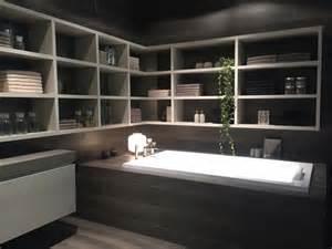 salle de bain page 2 sur 20 carnet d 233 co