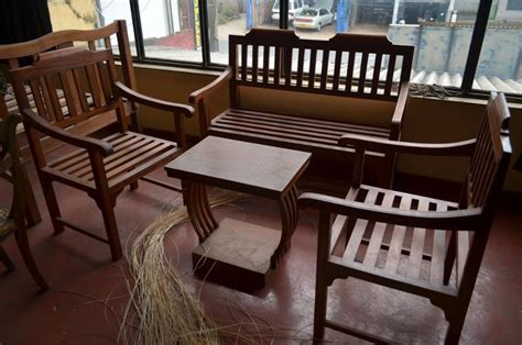 Living Room Furniture Sri Lanka by Chairs Living Room Furniture Andy S Furniture