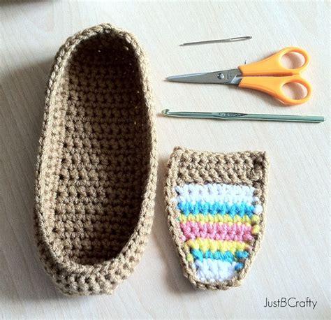 tribal pattern tutorial tutoriel mocassin tribal crochet endroits 224 visiter