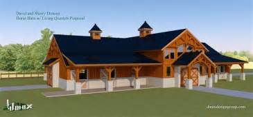 187 horse barn plans with loft apartment pdf making a garden barns with lofts images
