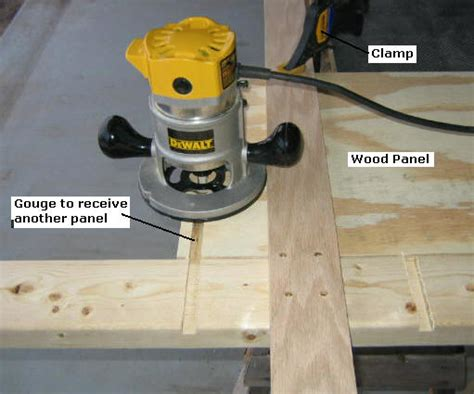 router woodworking how to use things to consider when buying a wood router