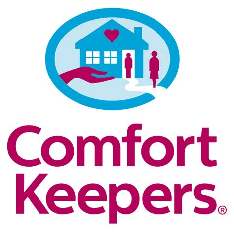 what is comfort keepers comfort keepers cklexington twitter