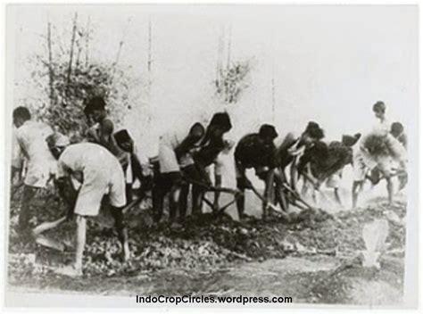 film perjuangan g 30 s pki lembaga perjuangan korban 1965 january 2014
