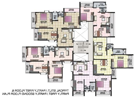 Apartment Floor Plans Nyc 100 New York Apartments Floor Plans New York Luxury