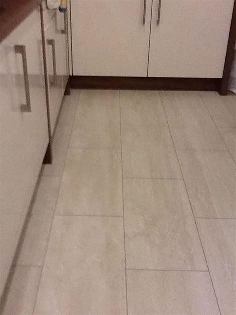 laminate stone flooring kronospan impression palatino travertine laminate flooring