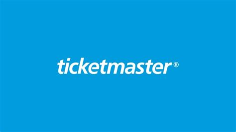 ticketmaster verified fan sign up why ticketmaster s verifiedfan system is totally unfair