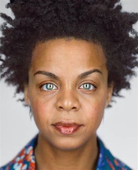 hairstyles for average person 232 best images about natural blue eyed africans on