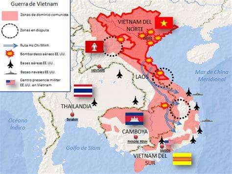 la guerra de vietnam christian g appy en pdf libros gratis histocast 83 guerra de vietnam ii 1968 75 de la