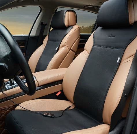 how to put on seat covers can you put seat covers on leather heated seats velcromag