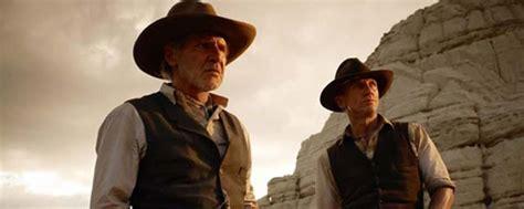 film de cowboy en francais le film 224 voir 224 la t 233 l 233 cowboys et envahisseurs cowboys