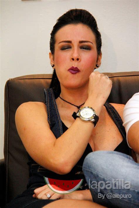 diosa canales katherine escobar fotos hot girls wallpaper