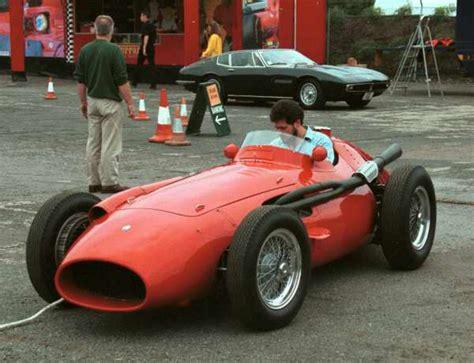 maserati replica topworldauto gt gt photos of maserati 250f replica photo