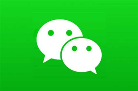 wechat android wechat for ios receives conversation capacity boost sticker shop previews and messaging
