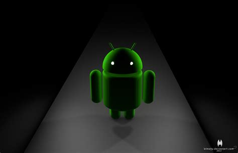 wallpapers de android en hd 3d wallpaper for android mobile wallpapersafari