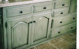 Faux Painted Kitchen Cabinets by Glazed Cabinets From Fe Fi Faux Fum Painting Amp Faux
