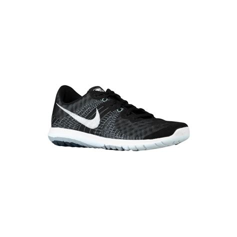 nike grey and white running shoes nike grey and black shoes nike flex fury s running