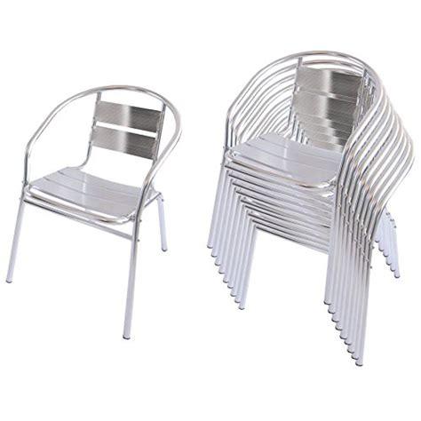 sedie usate bar sedie alluminio bar roma usato vedi tutte i 92 prezzi