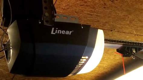 Lanier Garage Door Opener Reviews Ppi Blog Lanier Garage Door Openers