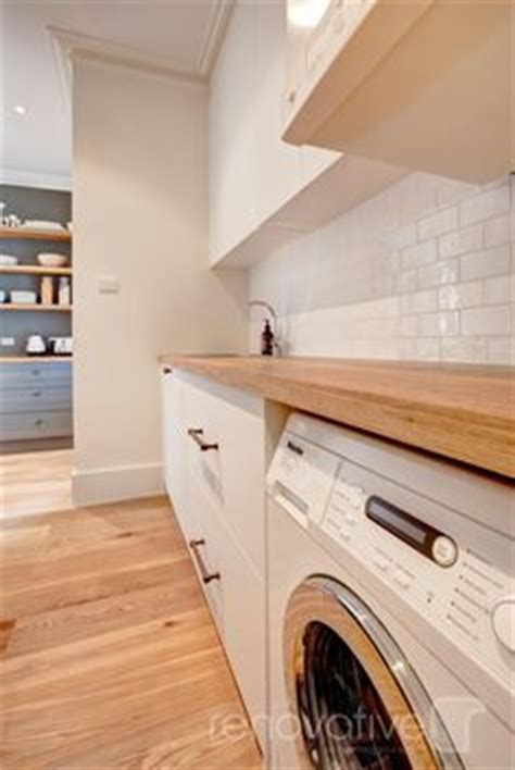 laundry benches 1000 images about our dream home on pinterest polished concrete island bench and