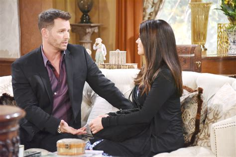 days of our lives spoilers days of our lives spoilers episode spoilers for the week