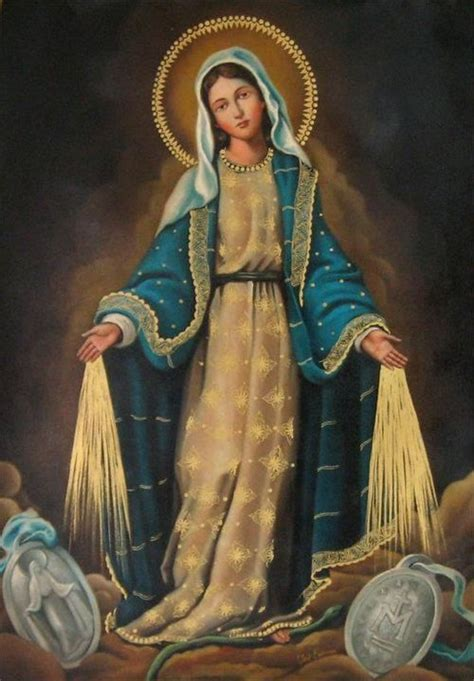 our lady comforter of the afflicted the afflicted holy mary and comforter on pinterest