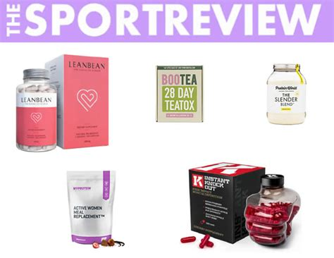 best weight loss supplements for the best weight loss supplements for the sport review