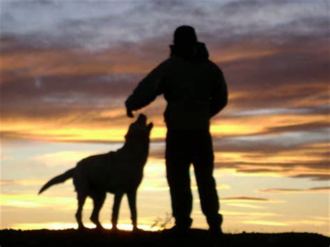 hombre perro se desata hombre perro 2 edition books chipi barijho el post que se merece taringa