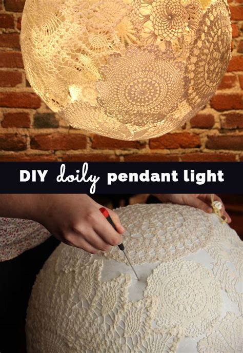 diy bedroom lighting ideas 37 insanely cute teen bedroom ideas for diy decor crafts