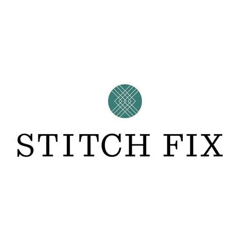 stitches fix stitch fix plans to hire more than 500 in lower nazareth