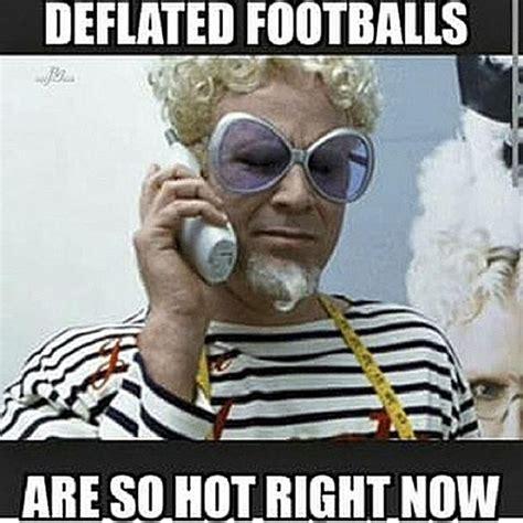 Funny Tom Brady Memes - the best new england patriots deflategate memes