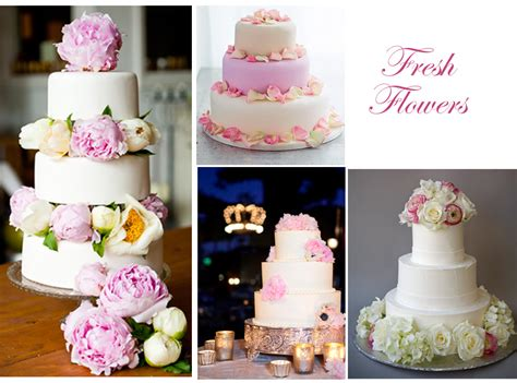 how to decorate cake with fresh flowers cake decorating wedding weds how to decorate a shop bought wedding cake