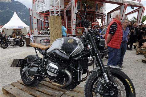 Bmw Motorrad Days 2015 Canada by Bmw Motorrad Demo Days 2014 Wroc Awski Informator