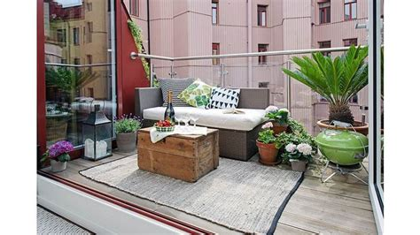 arredo terrazzo giardino arredamento terrazzo