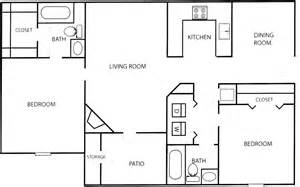 Floor Plan Of A Two Bedroom Flat Interior Design 19 Contemporary Bathroom Ideas Interior