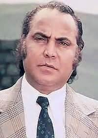 vineet shivpuri om shivpuri age movies biography