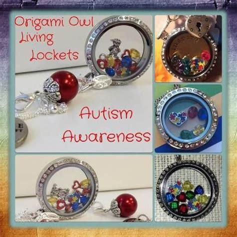 Origami Owl Story - 38 best images about locket ideas on