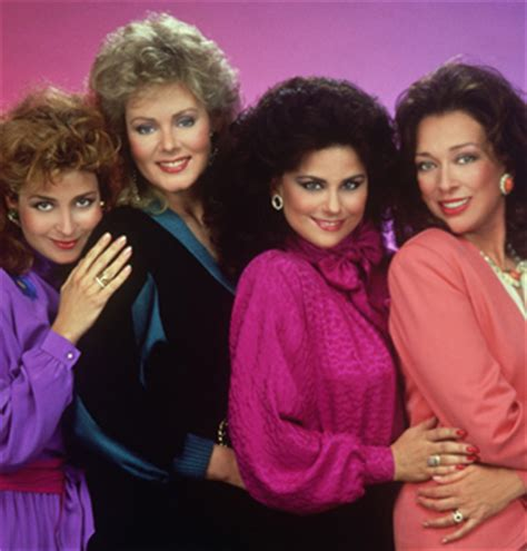 desiging women designing women thursday when kim zimmer guest starred