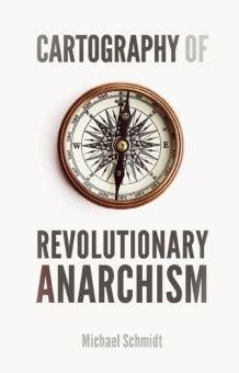 Book Reviews Etc Antipodefoundation Org