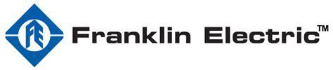 franklin electric franklin electric sandhandler 6 quot high